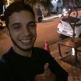 Hian Oliveira ST