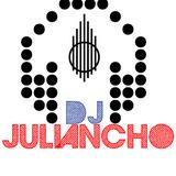 JulianchoDJ
