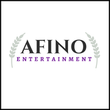 AFINO ENTERTAINMENT