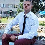 Oleg Koval