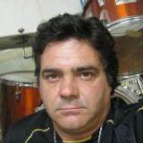 Gustavo Patua Ippolito