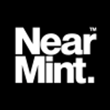 Near Mint