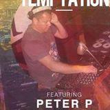 DJ Peter P