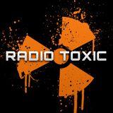 RadioToxicVancouver
