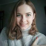 Hanna Navumenka