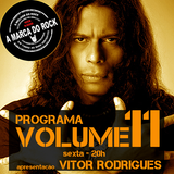 Vitor Rodrigues Official Radio