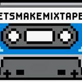 LETS_MAKE_MIX_TAPES