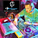 REGGAETON & DEMBOW MIX BY DJ FANTASMA