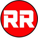 RadioRiders