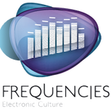 Frequencies_eu