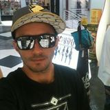 Cleiton Soares