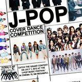 J-POP ZONE
