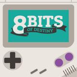8 Bits of Destiny Episode 1 – Media, Movies, and Metrosexuals