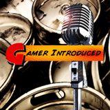 Gamer Introduced – ExBone Nooooo!