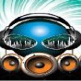 dj angus / bribe --- Trance