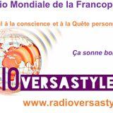 www.radioversastyle.com