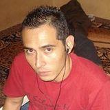 Elias Eliseo Sanchez Perez