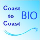 Coast to Coast Bio Podcast