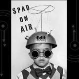 "Edit WebRadio ""26 - 02 - 2018"" One Hour Journey"