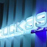 SHOCK39Bangkok