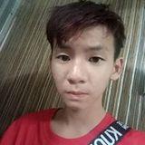 Lucas Kee