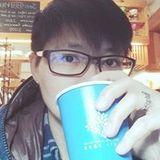 Sara Wan-Chun Lin