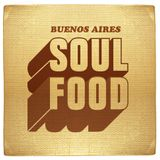 SOULFOOD BuenosAires