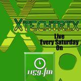 Xtechtrix