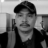 Edwin Roque