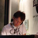 Kaoru Suzuta