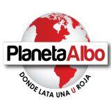 Planeta Albo 52