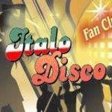 Fantasy Radio - Italo Disco Chart 1984