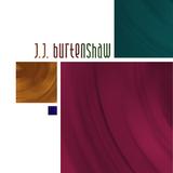 JJBurtenshaw