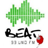 Beat99UNO