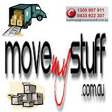movemystuffvic