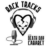 Back Tracks Podcast w/Death Da