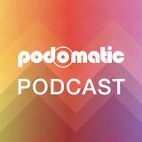 Matt Marsh's Podcast