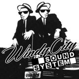 Windy City Sound System