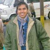 Rohit Khandare