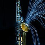 Cours de saxophone gratuit en