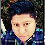 Erick Ramirez