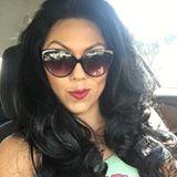 Jessica Padilla