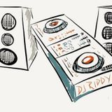 DJ Riddy - RiddyO! Live Mix Show #79 - DJRiddy.Net