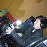 DJ Lop aka KickStylerz @ No Apto Para Cardiacos vol.3 (Newstyle)