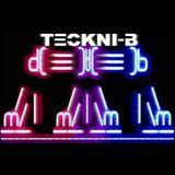 Teckni-B