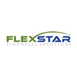 Flexstar Financial Solutions