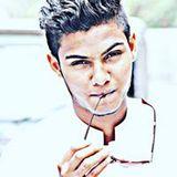 Syed Abaal Haider