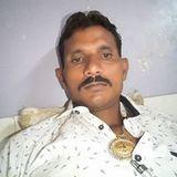 Dhansukh Solanki
