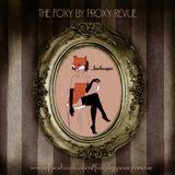foxybyproxy