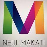 New Makati